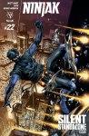 ninjak_022_cover-b_bernard
