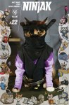 ninjak_022_cover-cat-cosplay