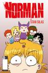 norman-2-1-cover-c