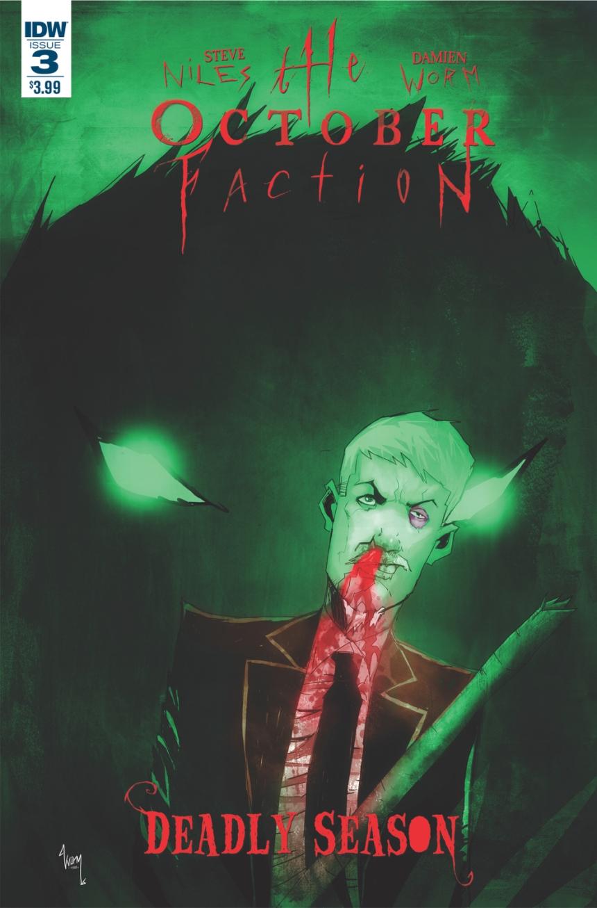 octoberfaction-ds03_cvr