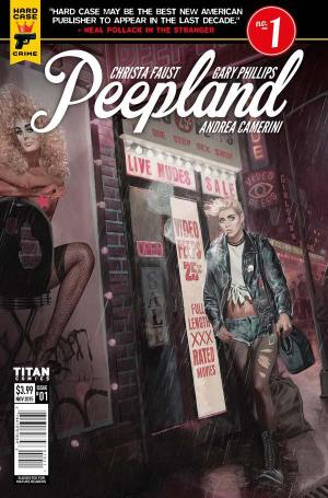 peepland_1_cover_a