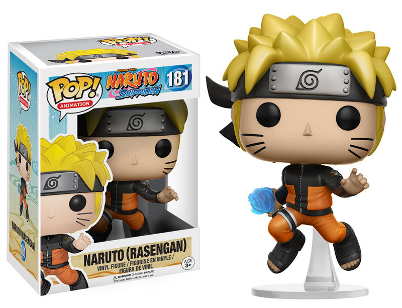 pop-anime-naruto-shippuden-4