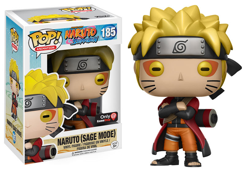 pop-anime-naruto-shippuden-5