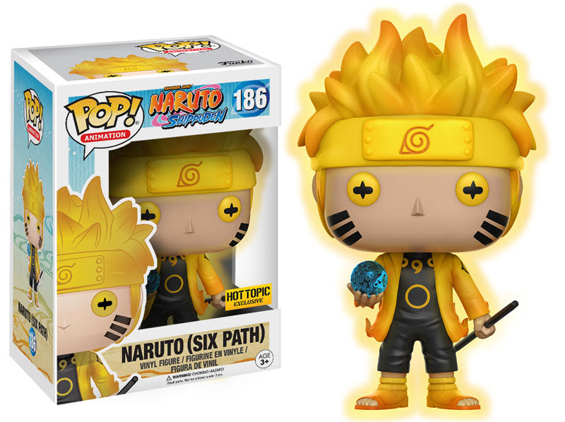 pop-anime-naruto-shippuden-6