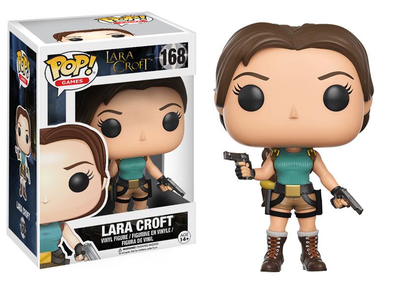 pop-games-lara-croft