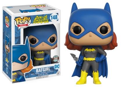 pop-heroes-dc-heroes-heroic-batgirl