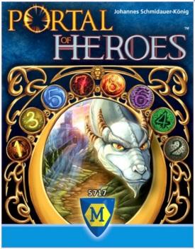 portal-of-heroes