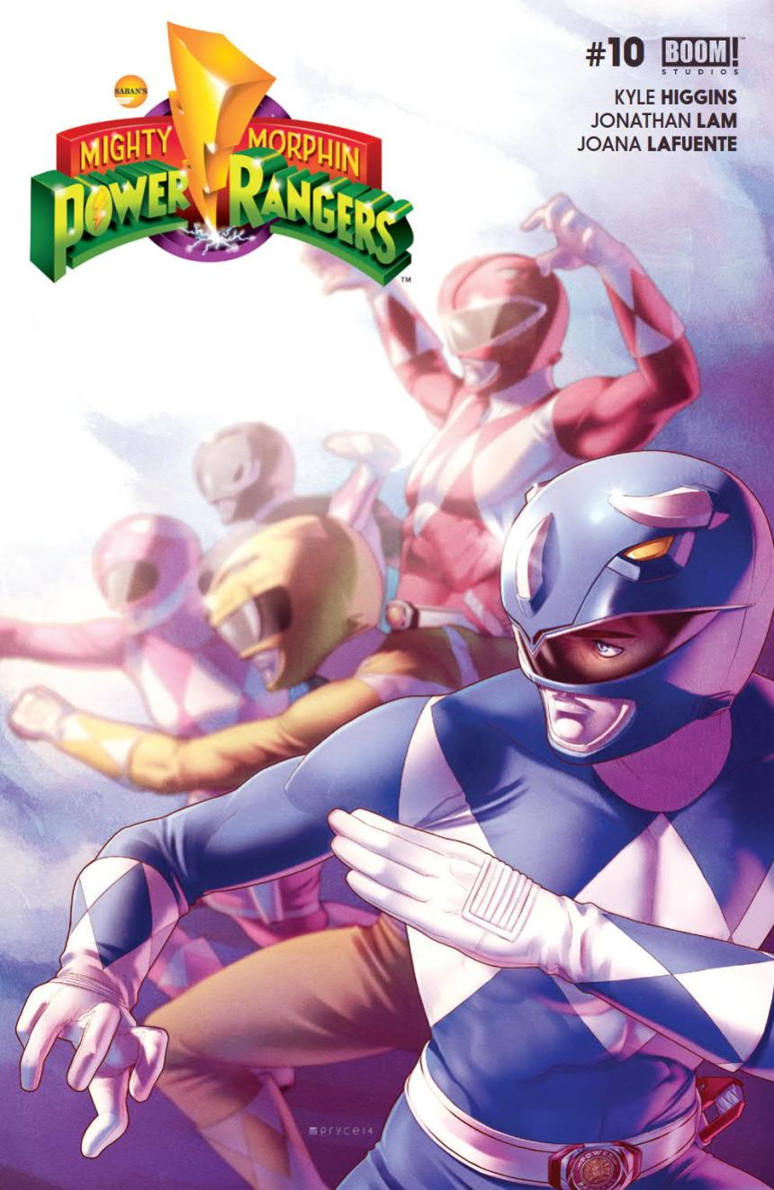 powerrangers_010_a_main