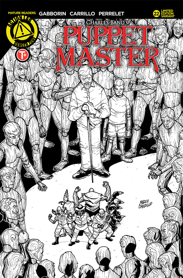 puppet_master_22_b_sketch-rgb-solicit