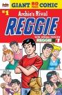 reggie80pagegiant_01-1