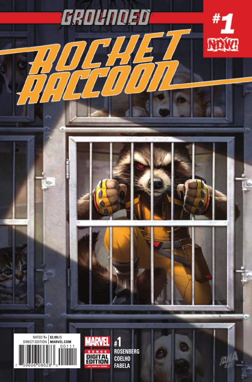 rocket_raccoon__1