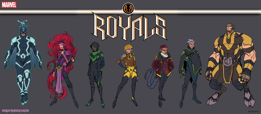 royals_designs_by_jonboy_meyers