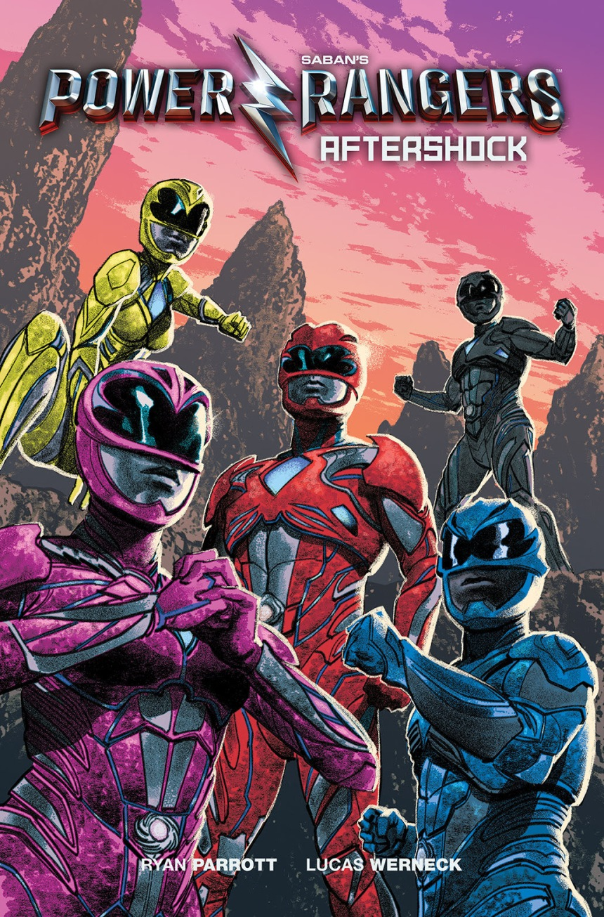 sabans-power-rangers-aftershock-illustrated-cover-by-greg-smallwood
