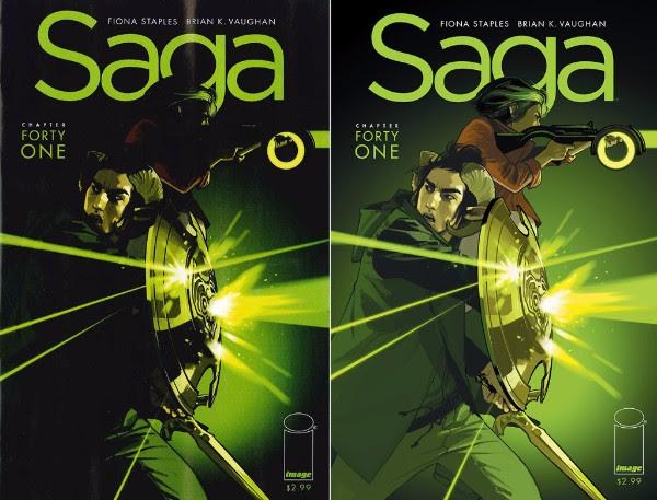 saga-41
