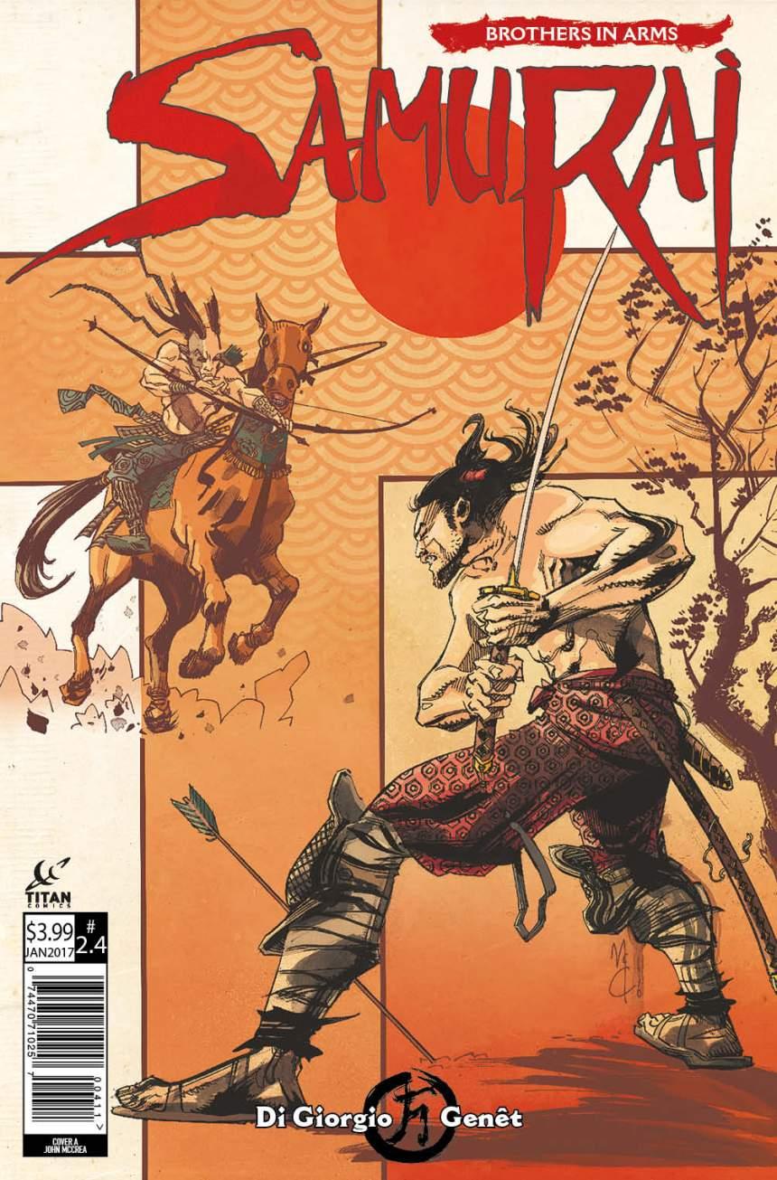 samurai-2-4-cover-a
