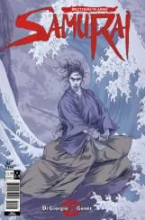 samurai-2-4-cover-b