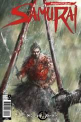 samurai-2-4-cover-c