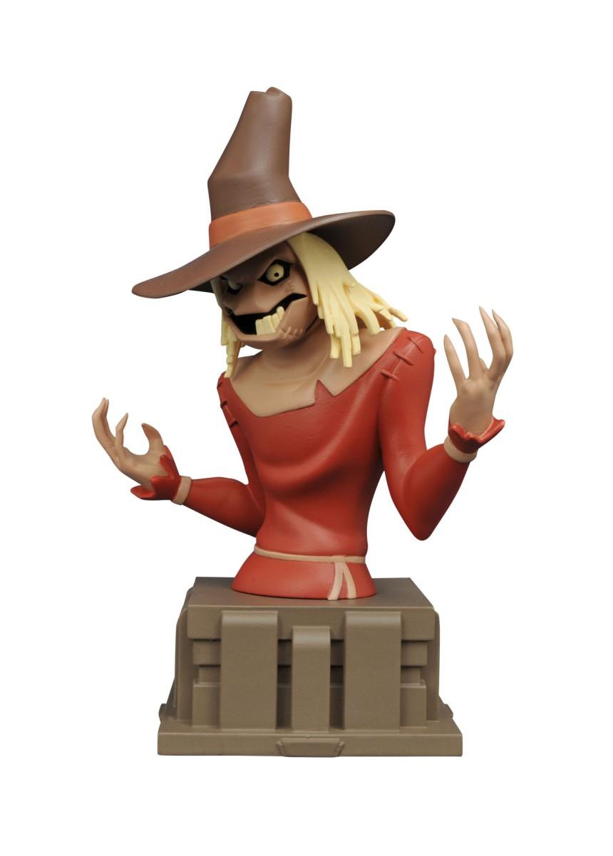 scarecrowbust