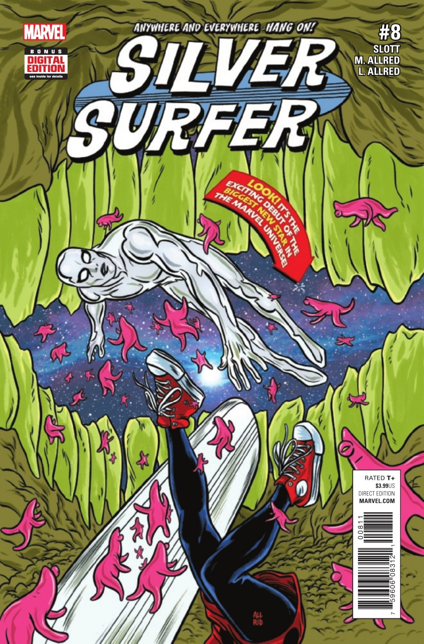 silver_surfer__8