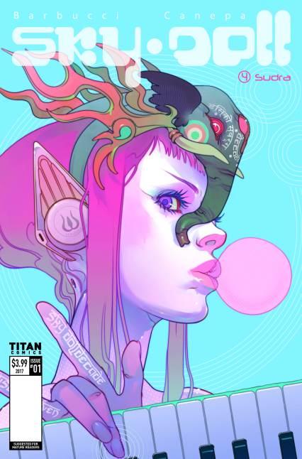 sky-doll-sudra-issue-1-cover-e
