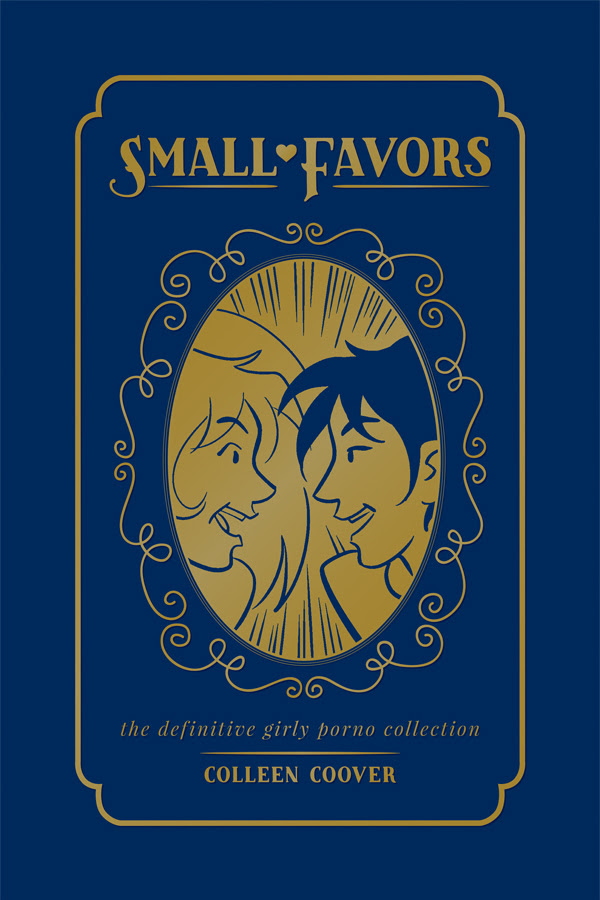 small-favors-the-definitive-girly-porno-collection