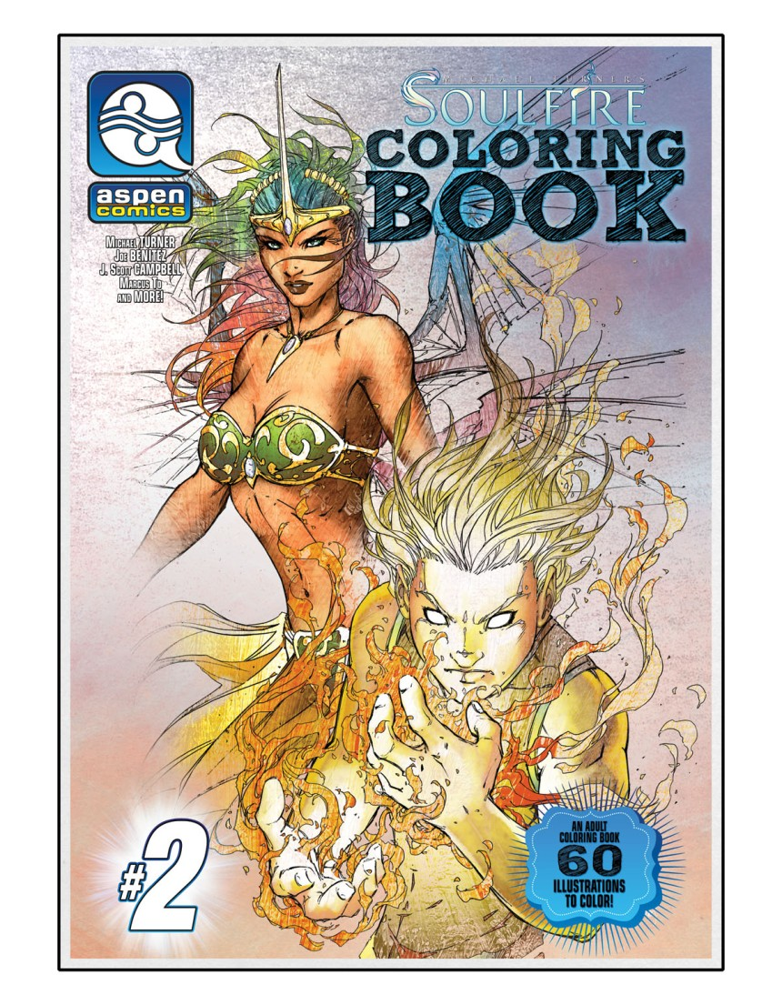 soulfirecolorbook2-17