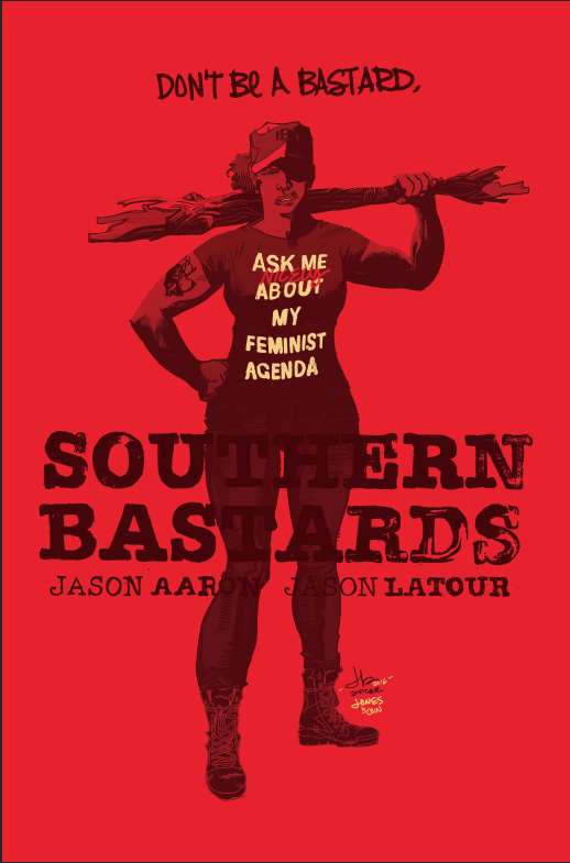 southern-bastards-16-cover-b-dont-be-a-bastard