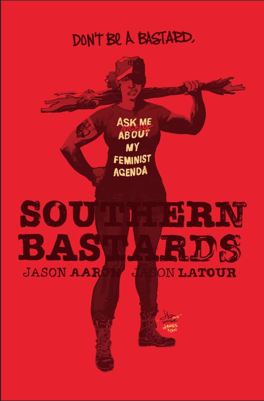 southern-bastards-16-cover-b-dont-be-a-bastard
