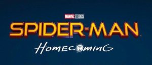 spider-man-homecoming-logo-700x300