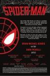 spider_man__11-1