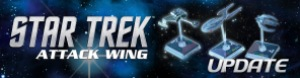 star-trek-attack-wing
