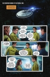 star_trek__boldly_go__3-5