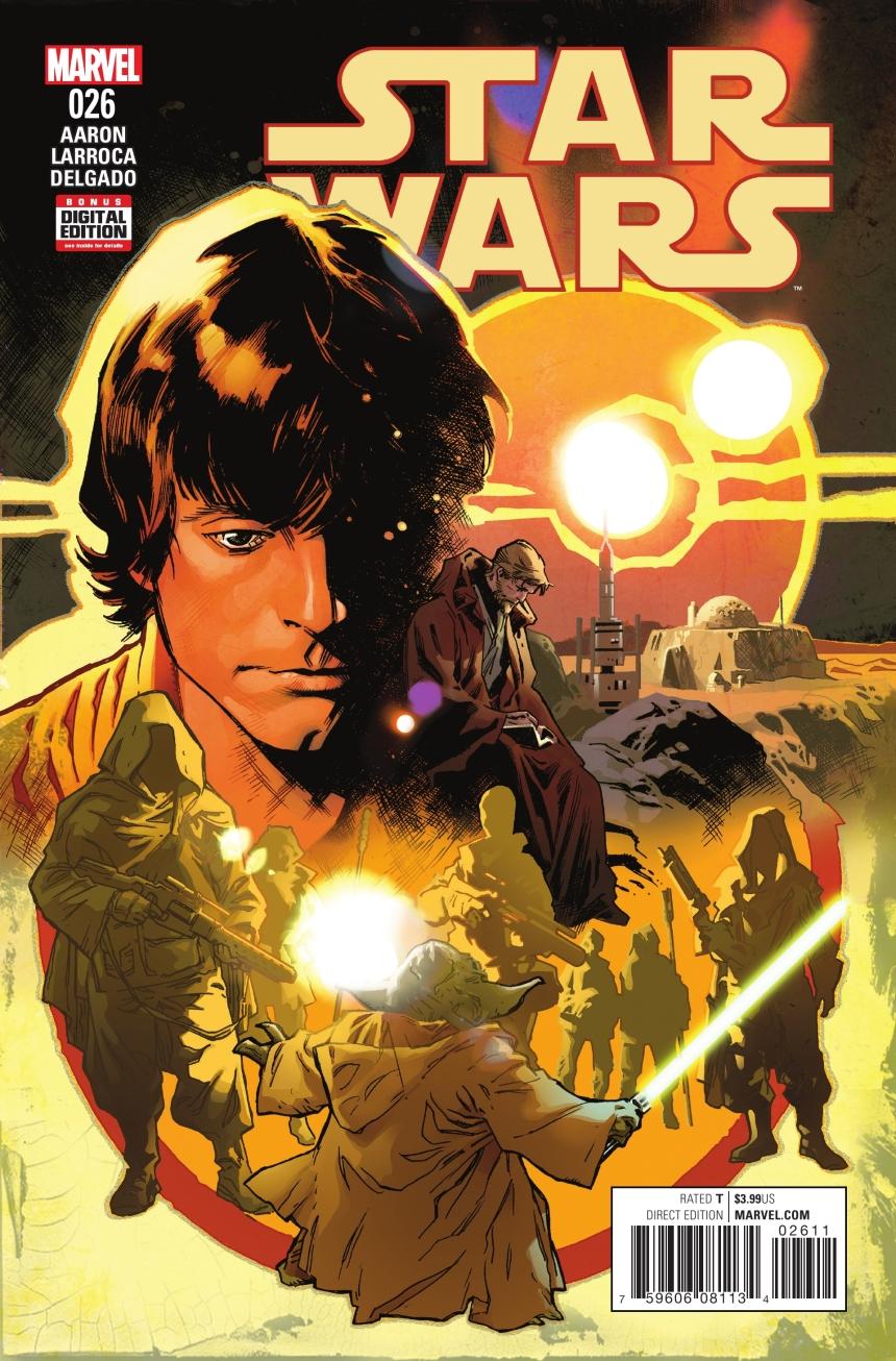 star_wars__26