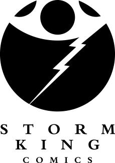 storm-king-comics