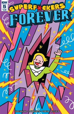 superf-ckers-forever-05-pr-1