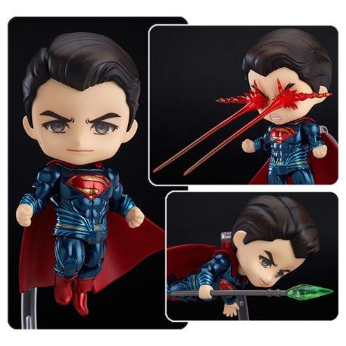 superman-nendoroid-hot-off-the-truck