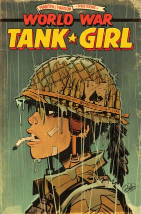 tank-girl-world-war-tank-girl-1-cvr-a-parson