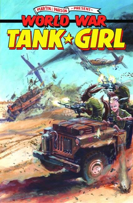 tank-girl-world-war-tank-girl-1-cvr-b-burns