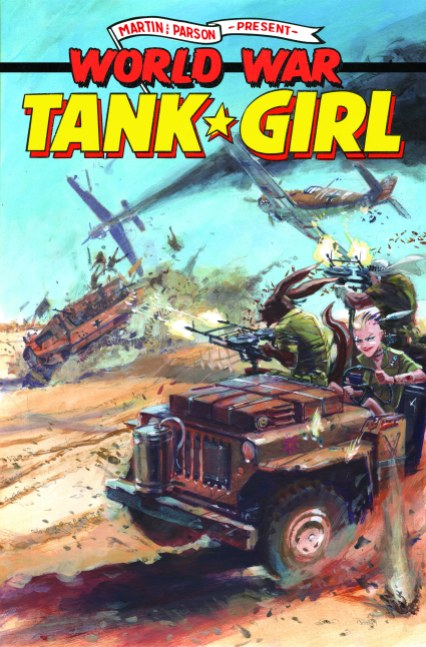 tank-girl-world-war-tank-girl-1-cvr-b-burns