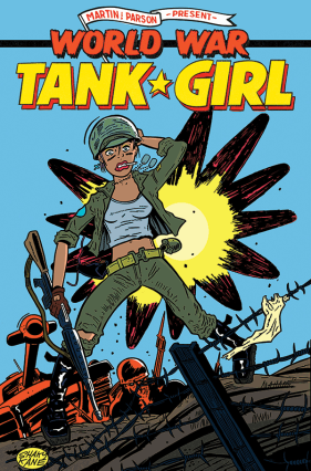 tank-girl-world-war-tank-girl-1-cvr-c-kane