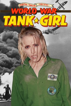 tank-girl-world-war-tank-girl-1-cvr-d-photo