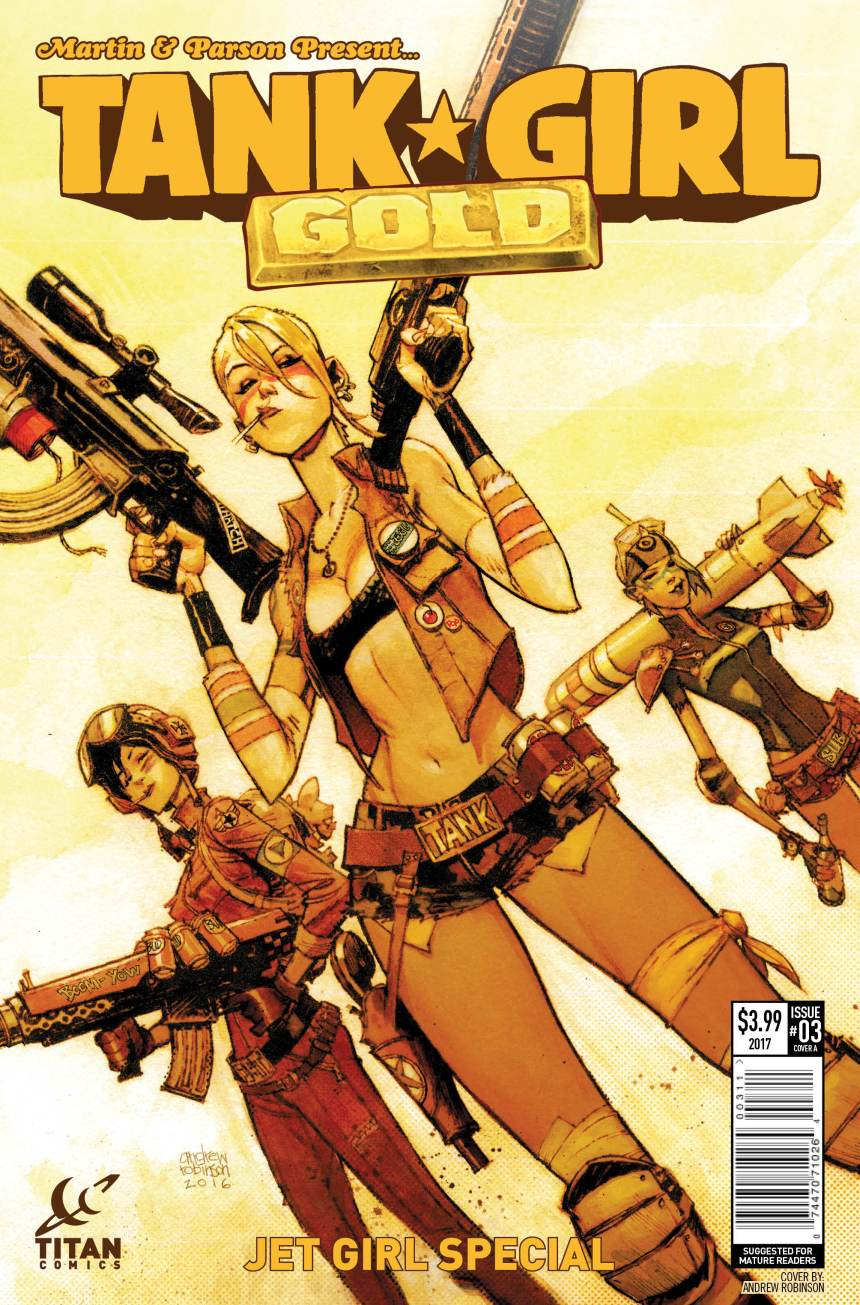 tankgirl_gold3_cover-a