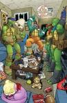 teenage_mutant_ninja_turtles__65-4