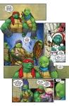 teenage_mutant_ninja_turtles__65-5