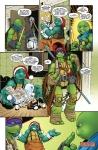 teenage_mutant_ninja_turtles__65-6