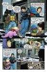 teenage_mutant_ninja_turtles__65-7