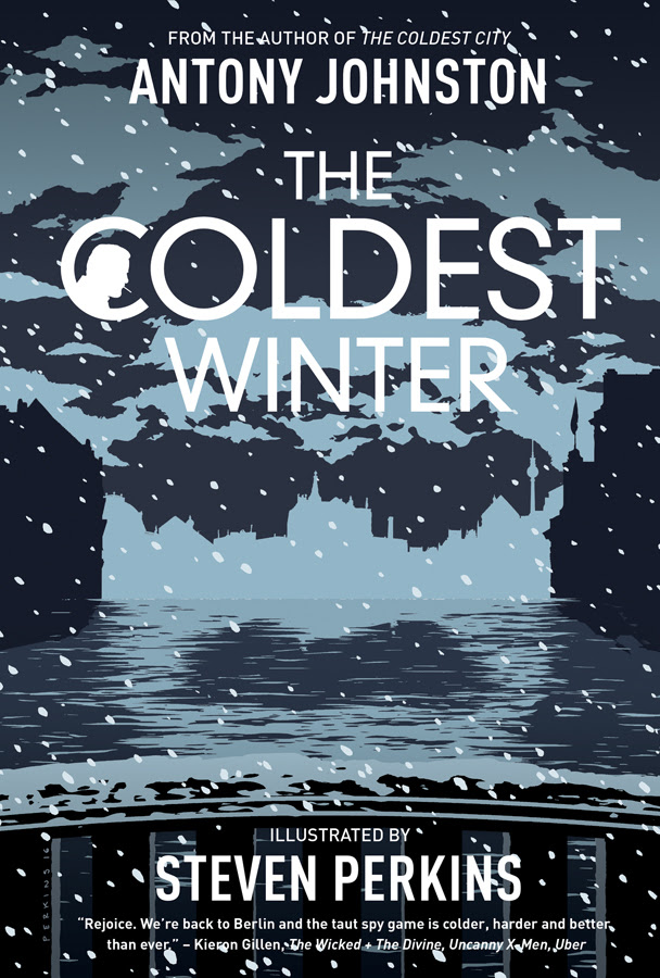 the-coldest-winter