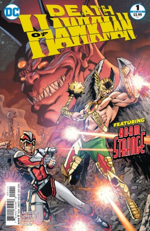 the-death-of-hawkman-1-cover