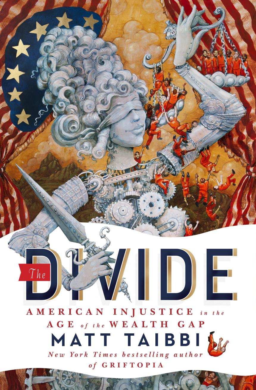 the-divide-american-injustice-in-the-age-of-the-wealth-gap