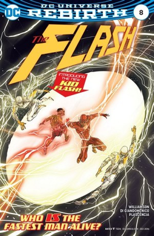 the-flash-8-2016